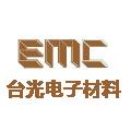 中山臺光電子材料有限公司._才通國際人才網_job001.cn