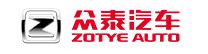 江門駿泰汽車貿易有限公司_才通國際人才網_www.kwujz.com