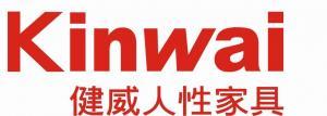 健威企业集团_国际人才网_www.f8892.com