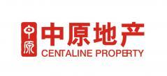 中山中原物业顾问有限公司_才通国际人才网_job001.cn