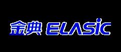 中山市世纪金典锁业有限公司_国际人才网_job001.cn