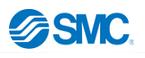 SMC(广州)自动化有限公司中山分公司_才通国际人才网_www.nnf3.com