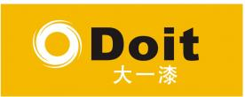 中山市大一涂料有限公司_才通国际人才网_job001.cn
