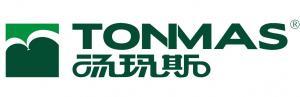 中山市湯瑪斯電器有限公司_國際人才網_job001.cn