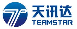廣東天訊達資訊科技股份有限公司_國際人才網_job001.cn