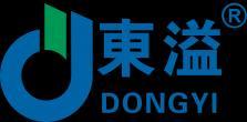 广东东溢新材料科技有限公司