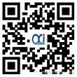 中山市旭錦塑膠模具有限公司_國際人才網_www.kwujz.com