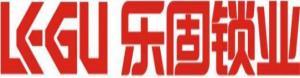 广东乐固智能科技有限公司