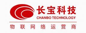 广东长宝信息科技股份有限公司