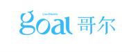 中山市哥尔电器有限公司_才通国际人才网_job001.cn