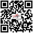 中山市宏旭智能科技有限公司
