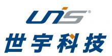 广东世宇科技股份有限公司 _国际人才网_job001.cn