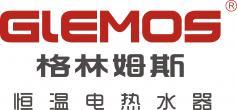 广东格林姆斯电器科技股份有限公司_才通国际人才网_job001.cn