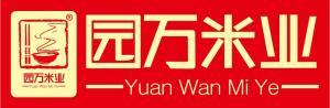 中山市穗浩园米业有限公司_国际人才网_job001.cn