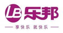 中山市乐邦生活电器有限公司_才通国际人才网_job001.cn