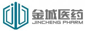 广东金城金素制药有限公司_国际人才网_job001.cn
