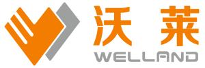 广东沃莱科技有限公司
