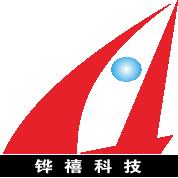 中山市鏵禧電子科技有限公司_國際人才網_job001.cn