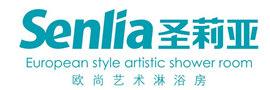 中山市圣莉亚洁具有限公司_国际人才网_job001.cn