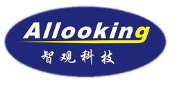 中山市智观照明科技有限公司_国际人才网_job001.cn