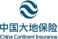 中国大地财产保险股份有限公司中山中心支公司_国际人才网_job001.cn