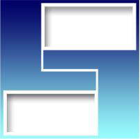 中山市盛隆电脑技术开发有限公司_才通国际人才网_www.nnf3.com