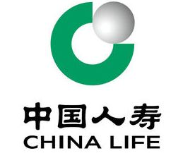中国人寿保险股份有限公司中山分公司(20181106)