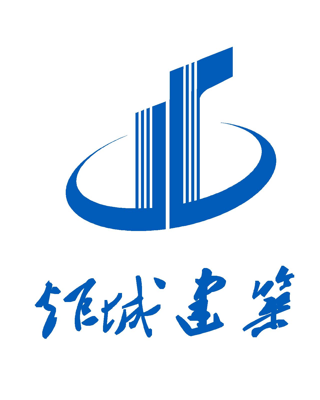 廣東炬城建筑工程有限公司_國際人才網_www.kwujz.com