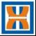 英国威廉希尔公司新和电子设备制造有限公司_国际人才网_job001.cn