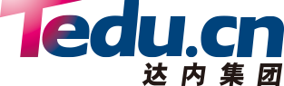 珠海市达内软件有限公司