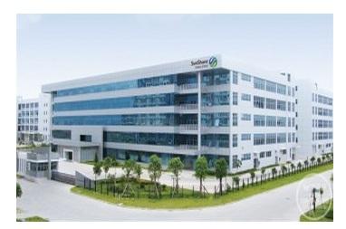 中山市尚善电器有限公司 _国际人才网_job001.cn