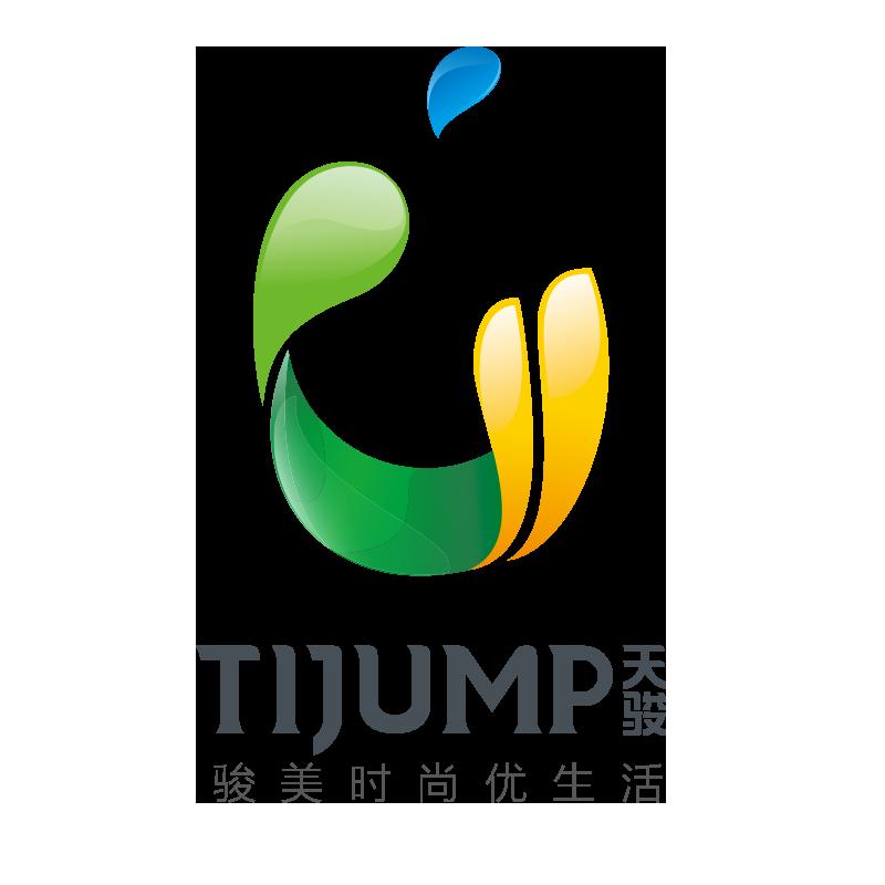 中山市天骏电器有限公司_国际人才网_job001.cn