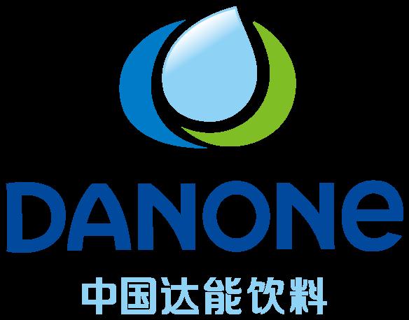 达能(中国)食品饮料有限公司