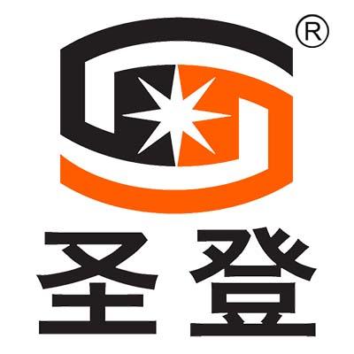 中山市圣登灯饰有限公司_国际人才网_job001.cn