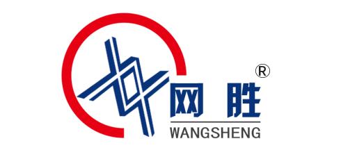 中山市網勝互聯信息技術有限公司_國際人才網_job001.cn