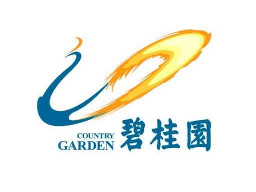 碧桂园生活服务集团股份有限公司中山分公司_国际人才网_job001.cn