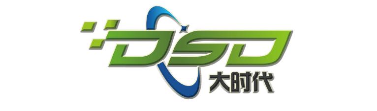 中山市大时代儿童游乐设备装饰有限公司_国际人才网_job001.cn