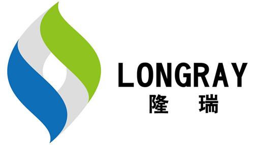 中山市隆瑞空气处理设备有限公司