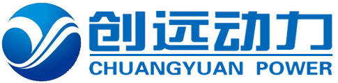 中山市创远动力设备有限公司