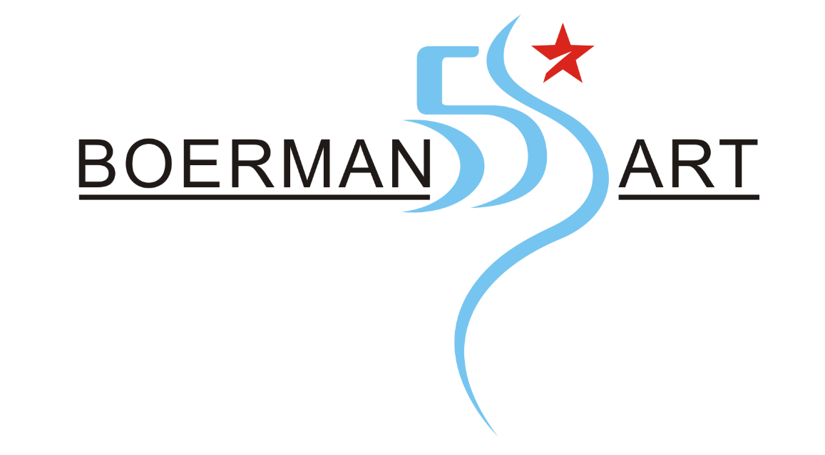 中山市铂尔曼环境艺术工程有限公司