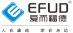 中山市爱而福德电子科技有限公司_国际人才网_job001.cn