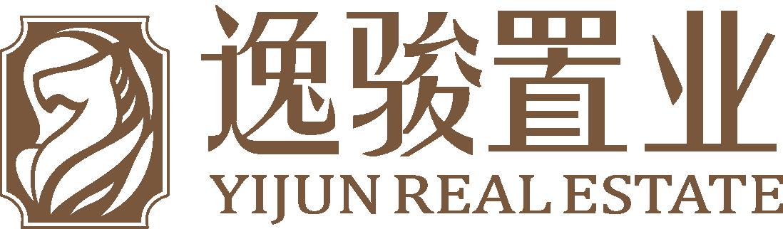 中山市逸骏置业发展有限公司_国际人才网_job001.cn