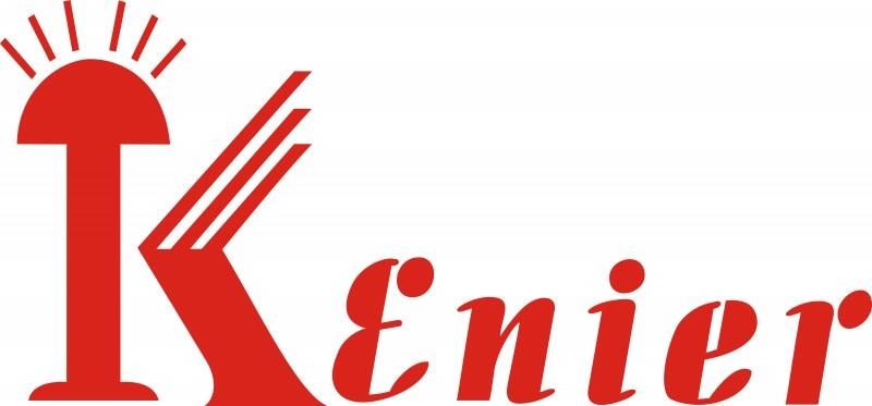 中山市可尼尔照明电器有限公司_才通国际人才网_job001.cn