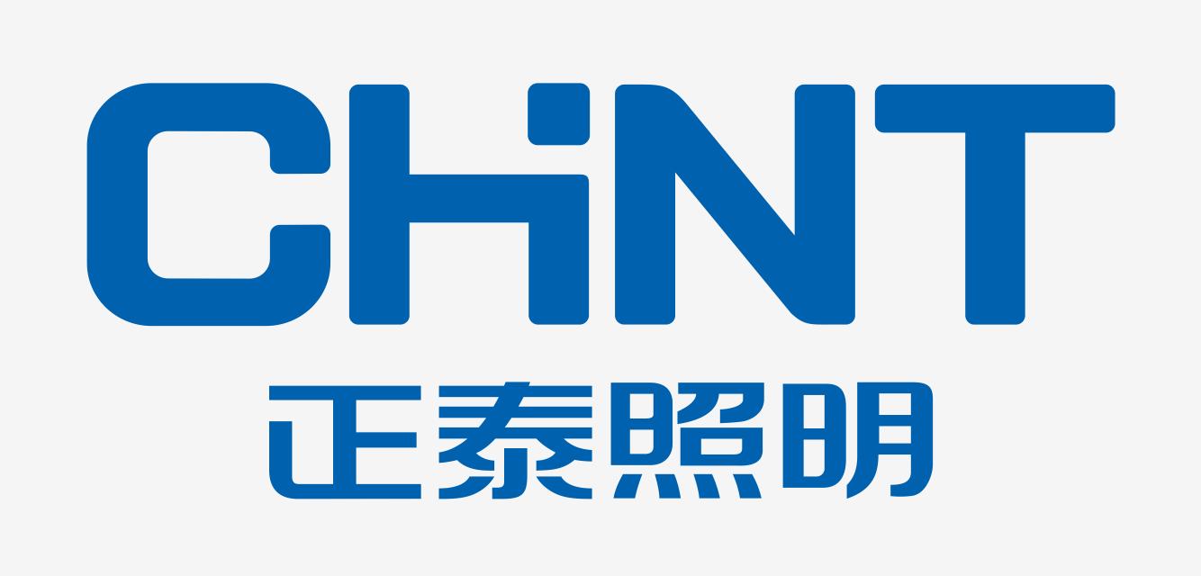 浙江正泰建筑电器有限公司