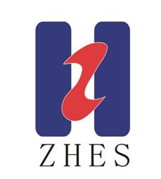 珠海市工程监理有限公司 _国际人才网_job001.cn