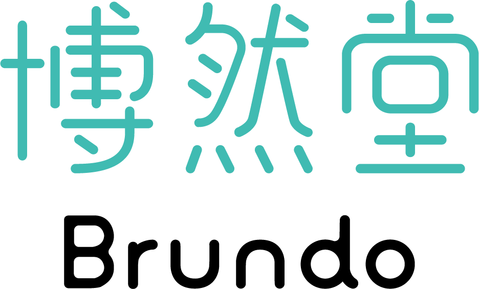 广东博然堂生物科技有限公司_才通国际人才网_job001.cn