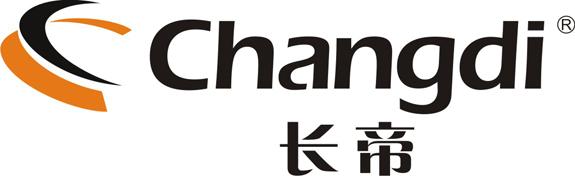 广东伟仕达电器科技有限公司