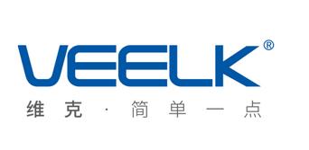 广东维克光电技术有限公司