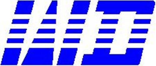中山市威定机械制造有限公司_国际人才网_job001.cn