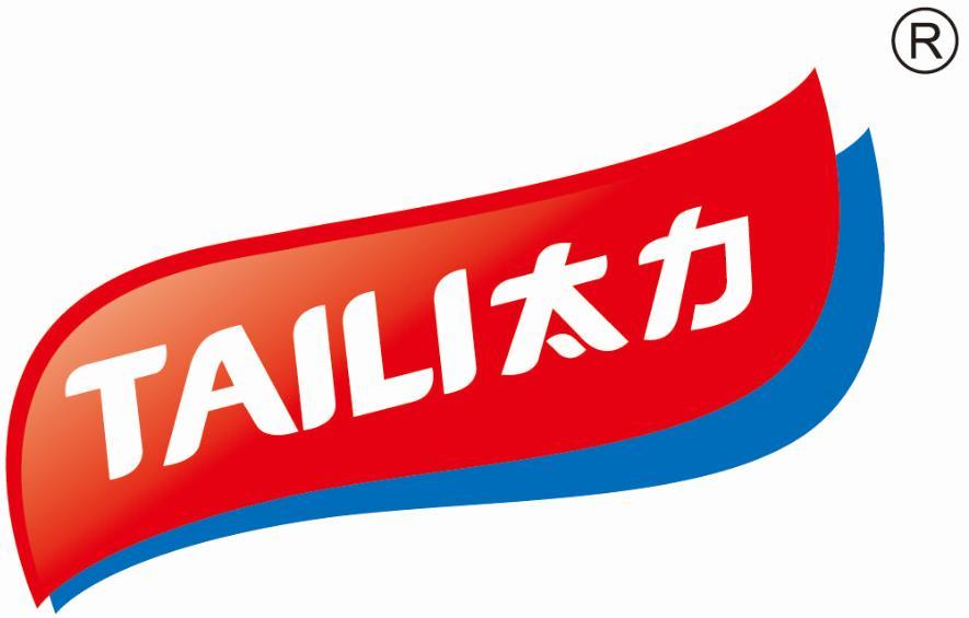 中山市太力家庭用品制造有限公司_国际人才网_job001.cn